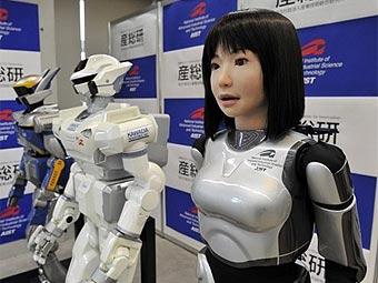 порно картинки девочка робот