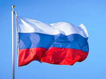 Открытое письмо ученых Президенту Российской Федерации