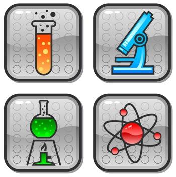 """Научные итоги 2009 года. """"Климатгейт"""", """"Петрикгейт"""" и т.д."""