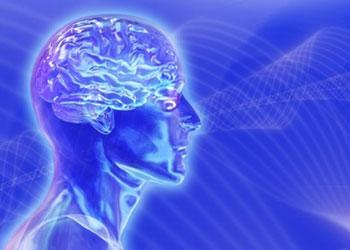 Как мозг человека слышит тишину. Открытие ученых