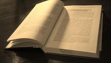 Оцифровка книг позволит по-новому изучать историю и культуру