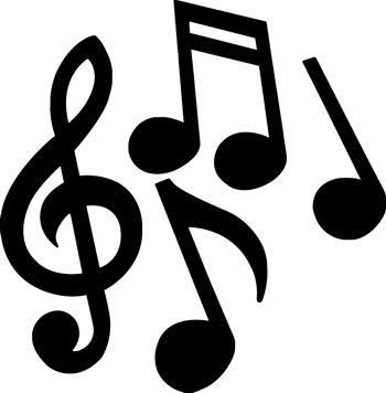 Музыкальное образование сохраняет остроту ума до старости