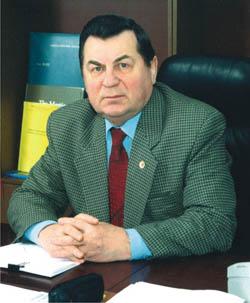 Профессор Козловский отказался принять награду Президента РФ