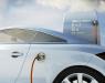 Владеть электрическим авто накладнее, чем топливным