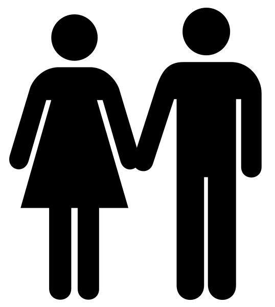 razlichie-zhenskoy-i-muzhskoy-seksualnosti