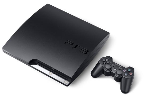 Ученые для прогнозирования цунами использовали Sony Playstation 3