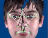 Как узнать аутиста в лицо