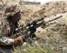 One Shot превратит снайпера в одиночку