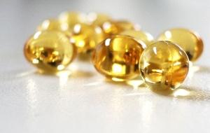 Американцы объяснили способность витамина Е восстанавливать мышцы