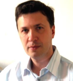 Андрей Швец. Возможная причина вымирания тирапсид, динозавров и человечества
