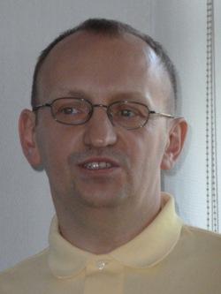Олаф Браун