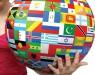 Половина языков мира к концу века может исчезнуть