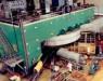 Физики Дубны создадут фабрику сверхтяжелых элементов через 4-5 лет