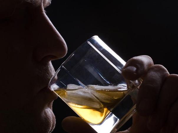 Вопрос про алкоголизм лекарство выводящее алкоголизм