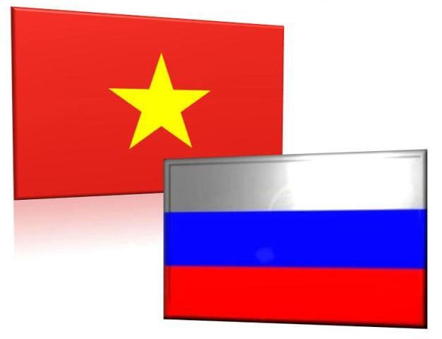 Россия и Вьетнам подписали соглашение об исследовании космоса