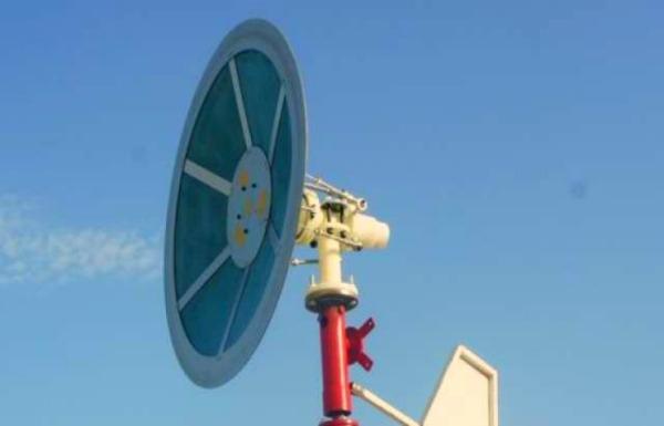 Перевернёт ли ветряк без лопастей мировую «зелёную» энергетику?
