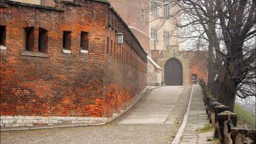 Минибум в сфере IT в Кракове