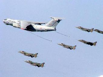 Очередной провал на индийском рынке вооружений