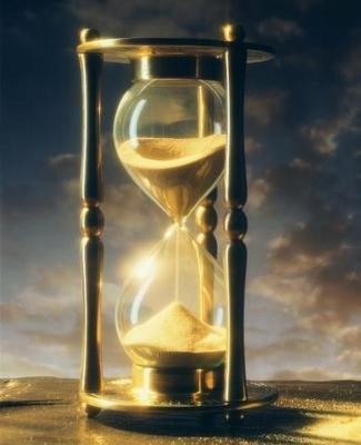 Возможные сценарии и причины конца света 21 декабря