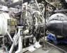 Технология ADVENT радикально повышает качество реактивных двигателей