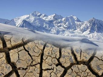 «Борцы за климат» в США пошли в наступление против скептиков
