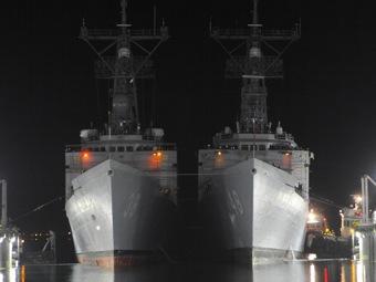 Создание военных кораблей с помощью 3D-печати – уже реальность?
