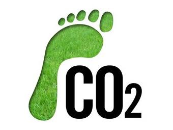 Стартовал масштабный проект анализа «углеродного следа»