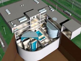 Насколько рентабельными будут компактные ядерные реакторы массового производства?