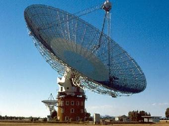 В Великобритании стартует амбициозный проект по поиску внеземного разума