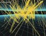 Краудсорсинг и антиматерия: ЦЕРНу нужна ваша помощь