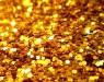 Эврика! Рентгеновские лучи обнаруживают золото быстрее и точнее