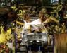 «Облачное производство» - готовится революция в промышленности