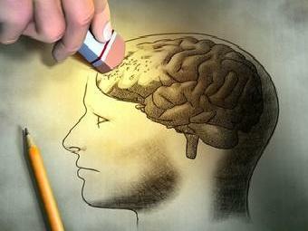 Американские ученые научились избирательно стирать воспоминания