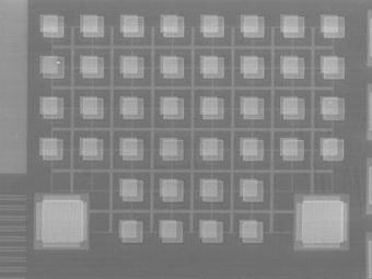 50 на 50 - формула нового устройства памяти на фазовых переходах