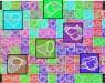 Активность генов впервые визуализирована в тысячах клеток