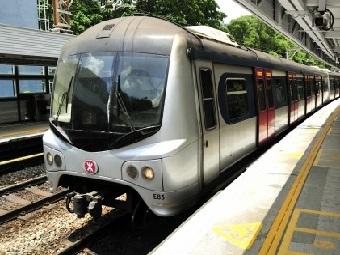 Волоконная оптика - против аварий на железных дорогах