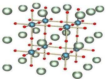 Случайное открытие физиков дало мощное увеличение электропроводимости