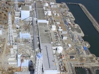 Объемы ядерных отходов могут быть снижены на 90 процентов