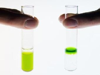 В Америке создан портативный биоэнергетический реактор