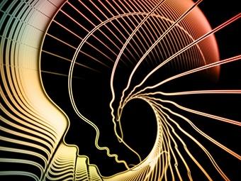 Симфония Мозга Скачать Торрент - фото 3