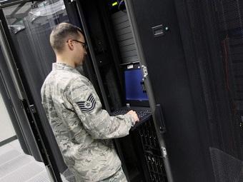 Акустика специальных помещений армии США не способна защитить их от шпионов