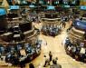 Случайный волк на Уолл-стрит успокоит фондовый рынок