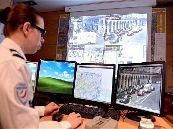 В Евросоюзе поставят аварийные блокираторы на все машины