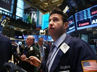 Как гормоны стресса влияют на финансовые рынки?