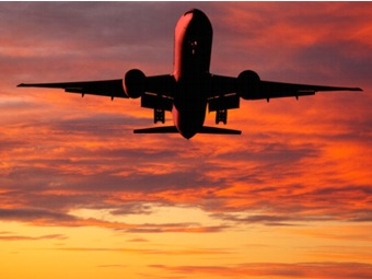 Сможет ли новый «световой радар» обнаружить потерянный самолет?