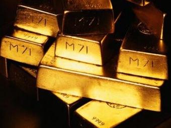 Золотые наностержни помогут в борьбе с раком