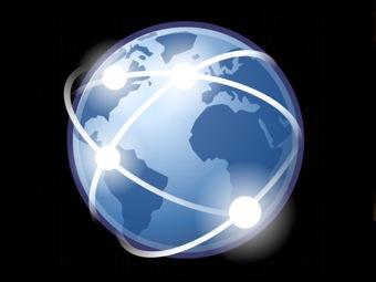 Сеть Интернет вещей будет запущена в следующем году в Великобритании