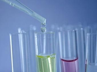 Молекула гормона беременности лечит рак