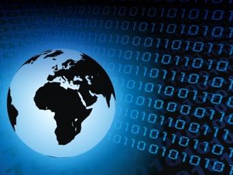 Google планирует обеспечить всех Интернетом при помощи спутников