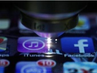 Смартфоны станут «умнее»